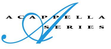 Shop Acappella Series