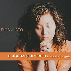 Dios Justo album