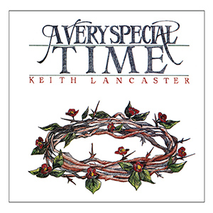 A Very Special Time album
