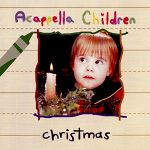 Children Christmas album