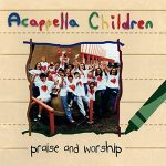 Children Praise and Worship album