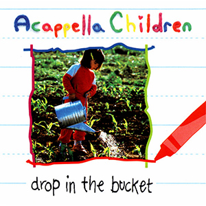 Drop in the Bucket album