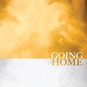 Going Home album