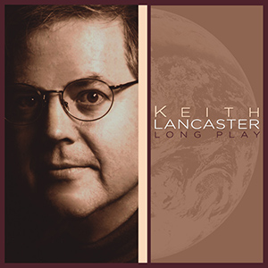 Lancaster Long Play album