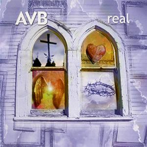 Real album