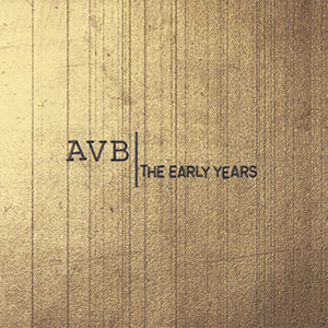The Early Years album