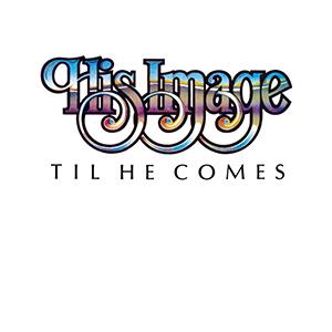 DG009 -- Til He Comes Digital Album
