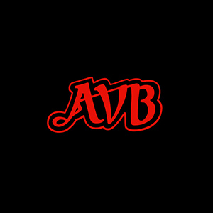 Single -- AVB -- More by AVB