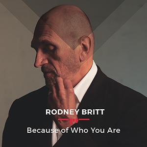 Rodney Britt