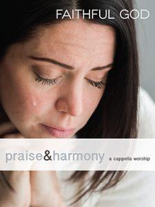 Faithful God Songbook