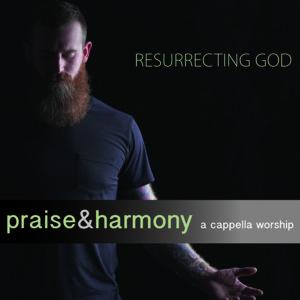 Resurrecting God album