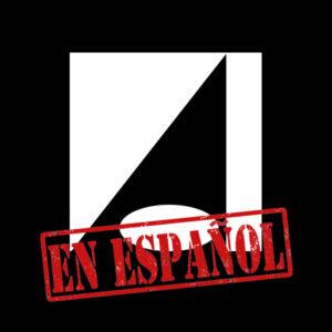 Albumes en Español