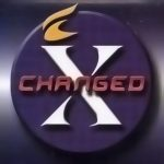 X-Changed
