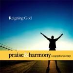 Reigning God