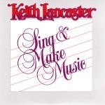 Sing and Make Music
