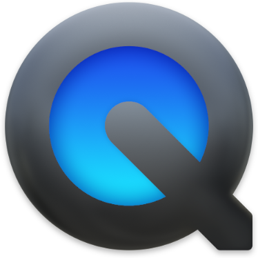 radio-quicktime