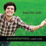 Exalted God