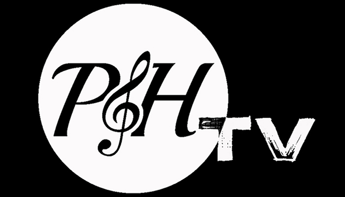 Praise & Harmony TV