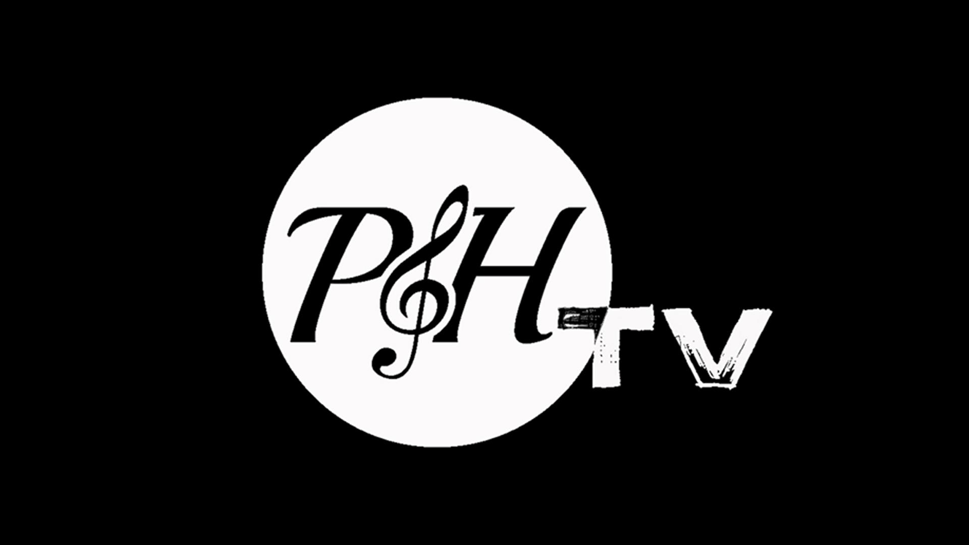 PraiseAndHarmony.TV