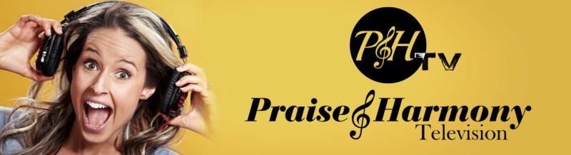 P&H.TV Banner